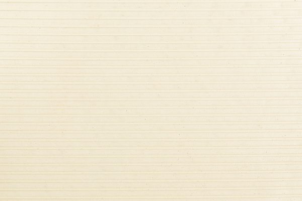 Riga Pearl chalk White