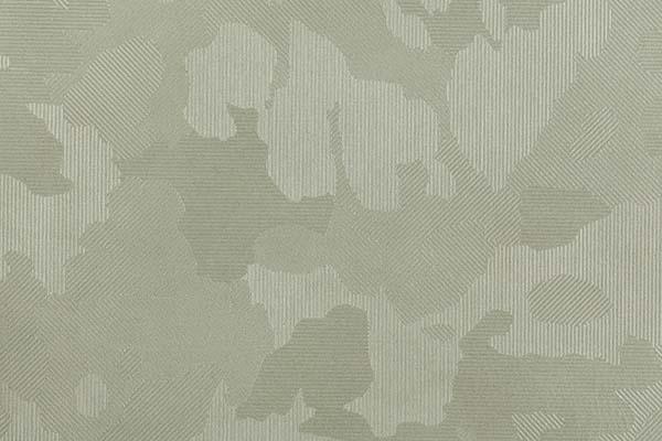 Camouflage Stone Grey