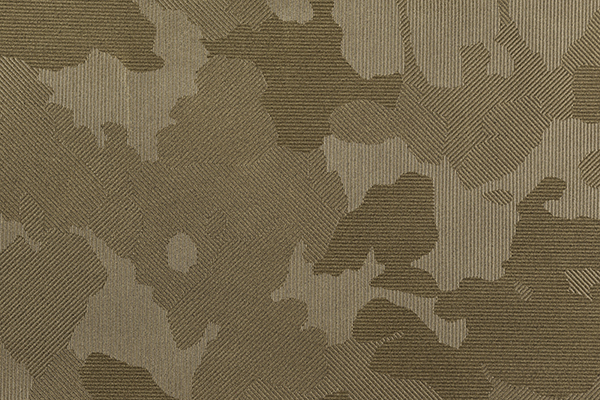 Camouflage Army Green