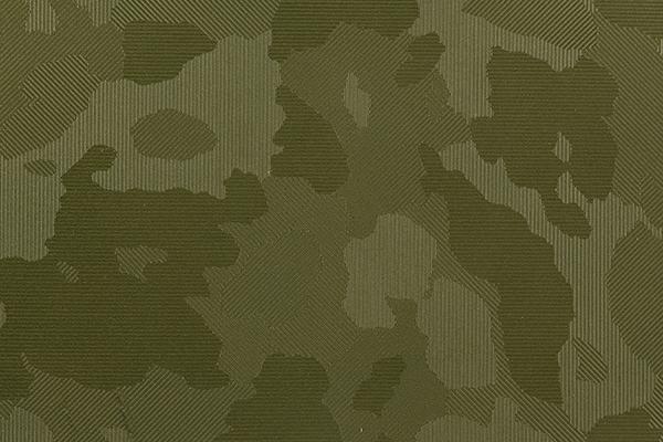 Camouflage Cognac Green