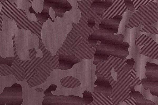 Camouflage Eggplant Violet