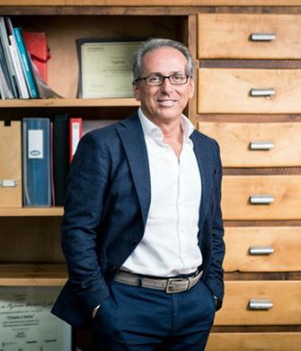 Paolo Foglizzo