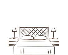 bedroom-memnu