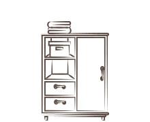 storage-menu