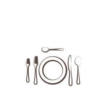 tableware-menu