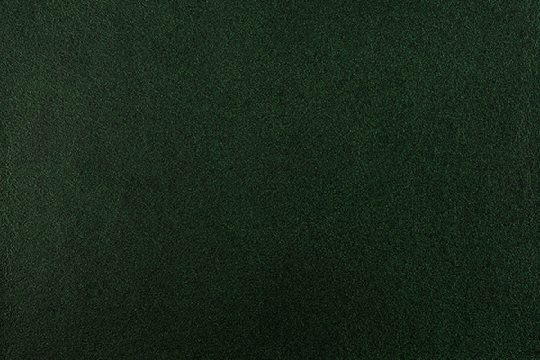Belting Green